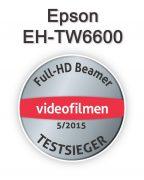 Epson-EH-TW6600-schwarz-7