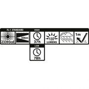 MAG-LITE-ML100-S3DX6U-schwarz-1