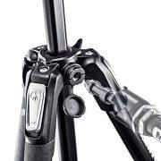 Manfrotto-MK190X3-BH-schwarz-2