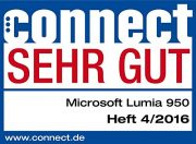 Microsoft-Lumia-950-schwarz-7
