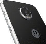motorola_moto_z_play-android-smartphone_schwarz-3