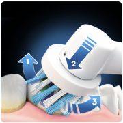 Oral-B-GENIUS-8000-weiss-3
