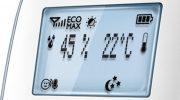 Philips-AVENT-SCD58000-weiss-grau-1