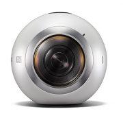 Samsung-Gear-360-Weiss-Silber-3