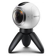 Samsung-Gear-360-Weiss-Silber-5