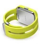 Sony-SmartWatch-3-SWR50-lime-3