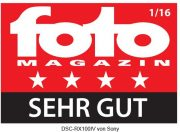 sony_rx100_iv_kamera_schwarz-21