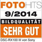 sony_rx100_iii_digitalkamera_schwarz-10