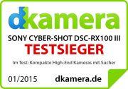 sony_rx100_iii_digitalkamera_schwarz-13