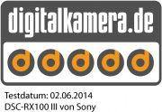 sony_rx100_iii_digitalkamera_schwarz-9