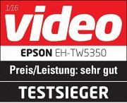 Epson_EH-TW5210_3D-FullHD-Beamer-weiss-8