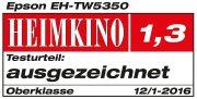 Epson_EH-TW5210_3D-FullHD-Beamer-weiss-9