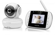 Motorola_MBP33S_Video-Babyphone-3