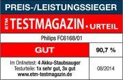 Philips-PowerPro-Duo-FC6168-01-3