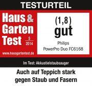 Philips-PowerPro-Duo-FC6168-01-4
