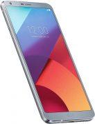 LG_G6_Android-Smartphone_32GB_platinum-5