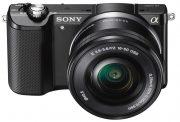 Sony-Alpha-5000-ILCE5000YB-Systemkamera-inkl-SEL-P1650-SEL-55210-Objektiven-11