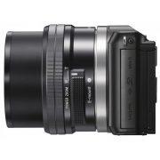 Sony-Alpha-5000-ILCE5000YB-Systemkamera-inkl-SEL-P1650-SEL-55210-Objektiven-2