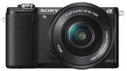 Sony-Alpha-5000-ILCE5000YB-Systemkamera-inkl-SEL-P1650-SEL-55210-Objektiven-4