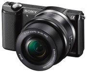 Sony-Alpha-5000-ILCE5000YB-Systemkamera-inkl-SEL-P1650-SEL-55210-Objektiven-5
