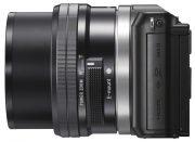 Sony-Alpha-5000-ILCE5000YB-Systemkamera-inkl-SEL-P1650-SEL-55210-Objektiven-6