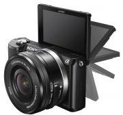 Sony-Alpha-5000-ILCE5000YB-Systemkamera-inkl-SEL-P1650-SEL-55210-Objektiven-7