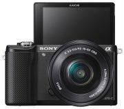 Sony-Alpha-5000-ILCE5000YB-Systemkamera-inkl-SEL-P1650-SEL-55210-Objektiven-8