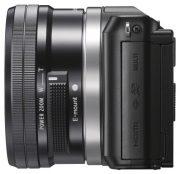 Sony-Alpha-5000-ILCE5000YB-Systemkamera-inkl-SEL-P1650-SEL-55210-Objektiven-9