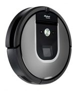 iRobot_Roomba-960_Staubsaugerroboter-2