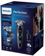 Philips-S9551-63-Series-9000_Rasierapparat_schwarz-6