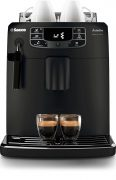 Saeco-HD8900-01-Kaffeevollautomat-schwarz-2
