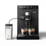 PhilipsSerie-3000-HD8829_01-Kaffeevollautomat-schwarz-2