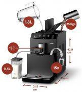 PhilipsSerie-3000-HD8829_01-Kaffeevollautomat-schwarz-3