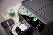 PhilipsSerie-3000-HD8829_01-Kaffeevollautomat-schwarz-4