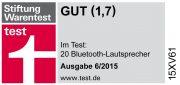 Bang-Olufsen_BeoPlay_A2_Bluetoothlautsprecher_grau-6