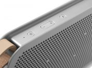 Bang&Olufsen_Play_BeoPlay-A2-Bluetoothlautsprecher_natural-2