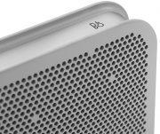 Bang&Olufsen_Play_BeoPlay-A2-Bluetoothlautsprecher_natural-3