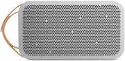 Bang&Olufsen_Play_BeoPlay-A2-Bluetoothlautsprecher_natural-4