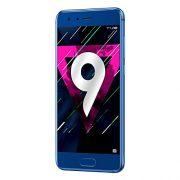 huawei-honor-9-dual-sim-smartphone-64gb-4gb-sapphire-blue-7