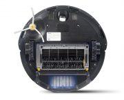 iRobot_Roomba-650_Saugroboter-2
