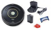 iRobot_Roomba-650_Saugroboter-3