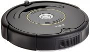 iRobot_Roomba-650_Saugroboter-5