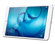 Huawei-MediaPad-M3-Android-Tablet_32GB-Silber-3