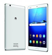 Huawei-MediaPad-M3-Android-Tablet_32GB-Silber-6
