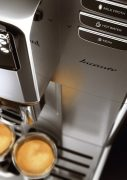 Saeco-IncantoHD8914-01-Kaffeevollautomat-2
