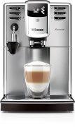 Saeco-IncantoHD8914-01-Kaffeevollautomat-4