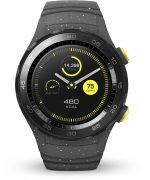Huawei-Watch-2_concrete-grey-3