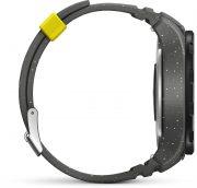 Huawei-Watch-2_concrete-grey-5