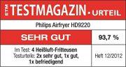 Philips-HD9220-20-Airfryer-Heissluftfritteuse_schwarz-5