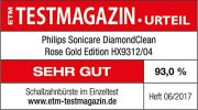 Philips-Sonicare-HX9312-04-Diamon-Clean_Zahnbuerste-rose-gold-5